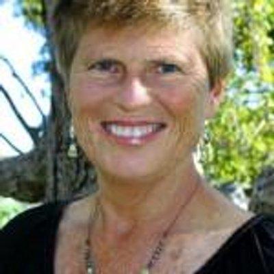 Beth Boynton
